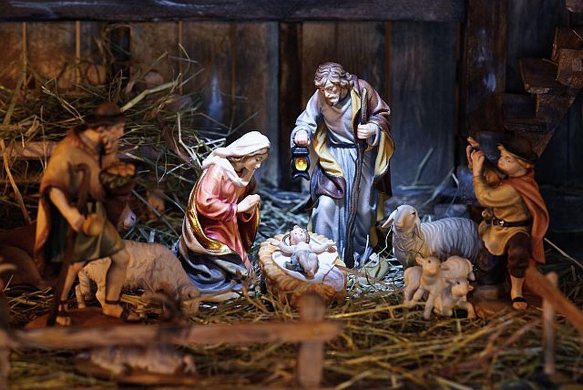 http://naszawinnica.pl/wp-content/uploads/2013/12/boze-narodzenie.jpg