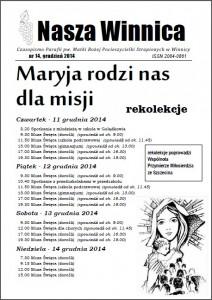 nasza-winnica2